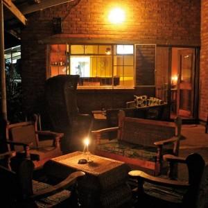 macondo camp Restaurant, Bar, Lodge, Camping Chimaliro Mzuzu Malawi Africa