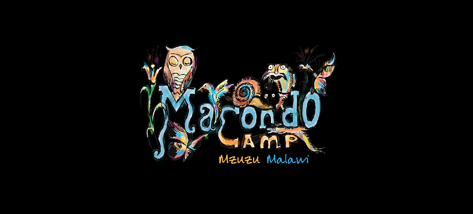 macondo-camp-intro