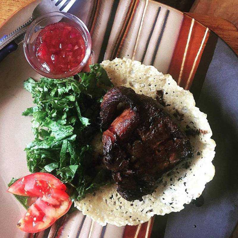 food macondo camp malawi africa restaurant bar lodge camping