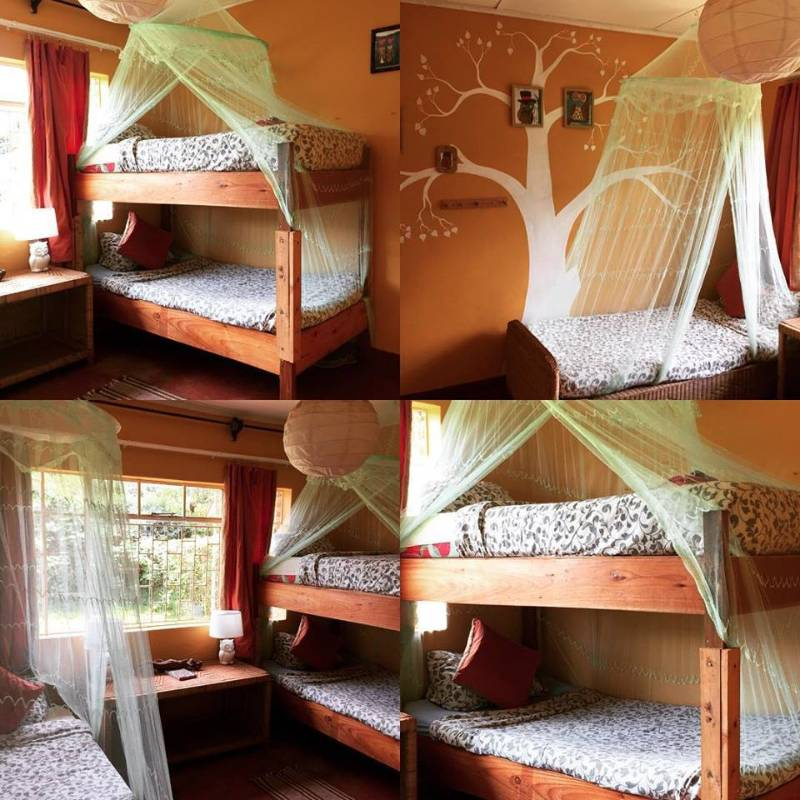 accomodation macondo camp malawi africa restaurant bar lodge camping